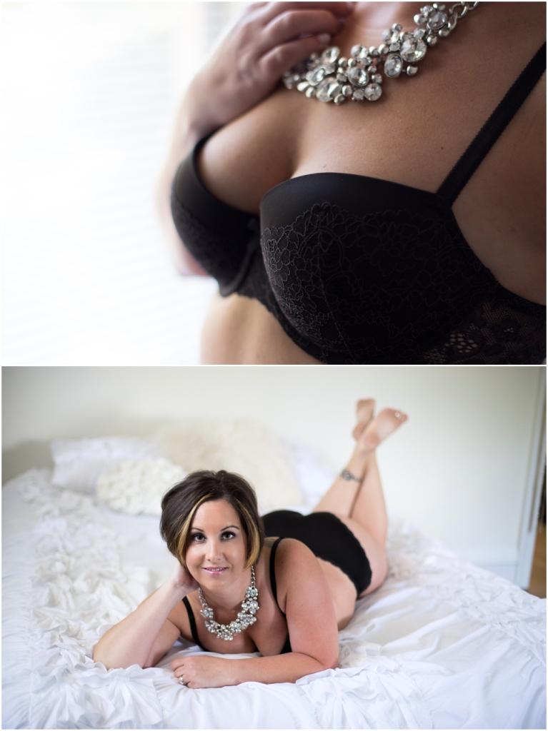 Amber Tyler_Coeur d'alene and Spokane Wedding Photographer_0890