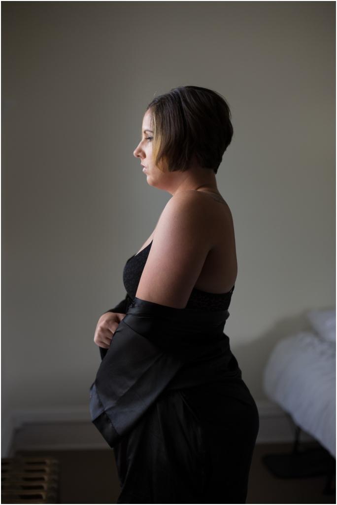 Amber Tyler_Coeur d'alene and Spokane Wedding Photographer_0892